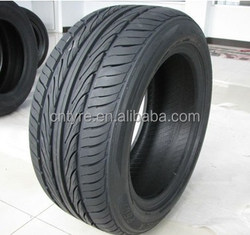 hifly tire 205R16C chinese tires prices