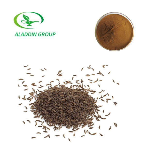 Vegetable Seed Powder, Celery Seed Extract 10:1 Or Other Specs