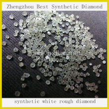 Price of 0.10 carat rough industrial diamond with stable delivery