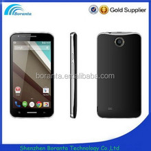 Best Selling 4.5inch low price china mobile phone android 3G cheap mobile phone W18