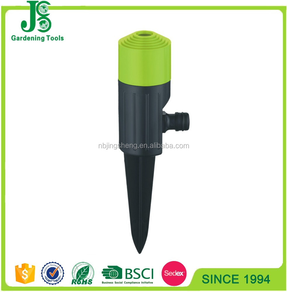 Watering garden tools garden irrigation sprinkler