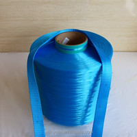 Wholesale Cheap Color Indistrial Fdy Polyester