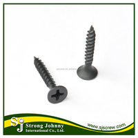 Bugle Head Phillip Drive Fine Thread Streaker Point Drywall Screw furniture bolts makita