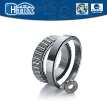 China supplier cone and cup tapered roller 32222 bearing