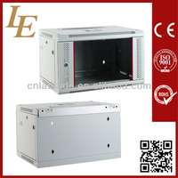 Made in china Cheap 6U Network Cabinet 6u For Telecom