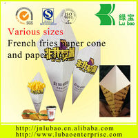 your custom printed cellophane bags,bag of chips productions,disposable french fries box