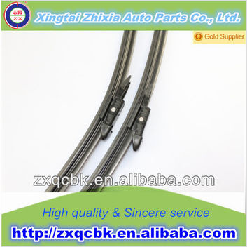 Hot sale reflex wiper blade suit for all car models