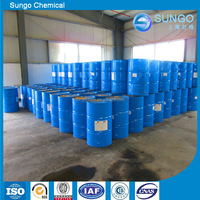toluene diisocyanate TDI 80/20 with the best quality