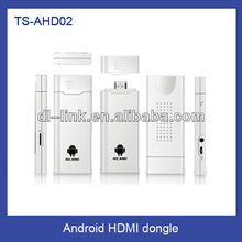 Factory direct supply,TS-AHD02 android mini PC