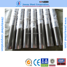stainless steel pipe 304 hollow pipe