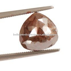 Lab Certified Natural Diamond(Heera) With Very Attractive Look In Kolkata