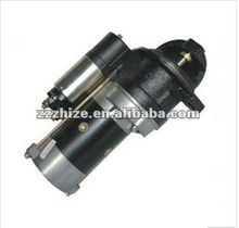 hot sell Engine Parts Starter Motor of 9-teeth