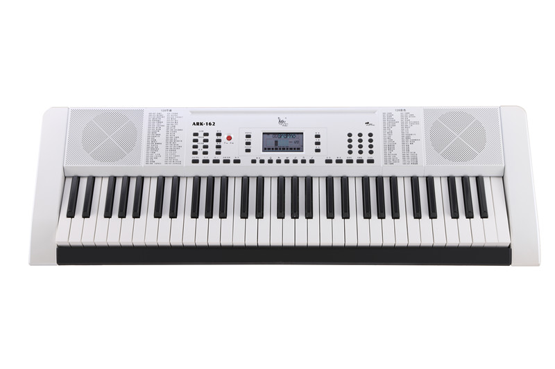 musical instruments from china electron oriental keyboard