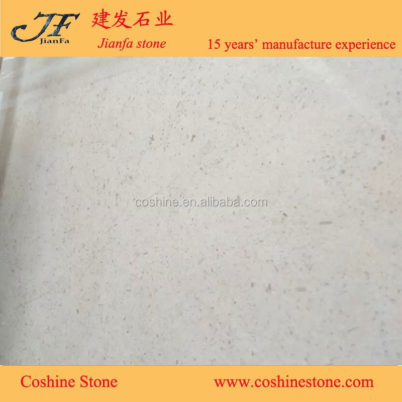 Natural stone Turkish white limestone Cream Bello Limestone with cheap limestone price