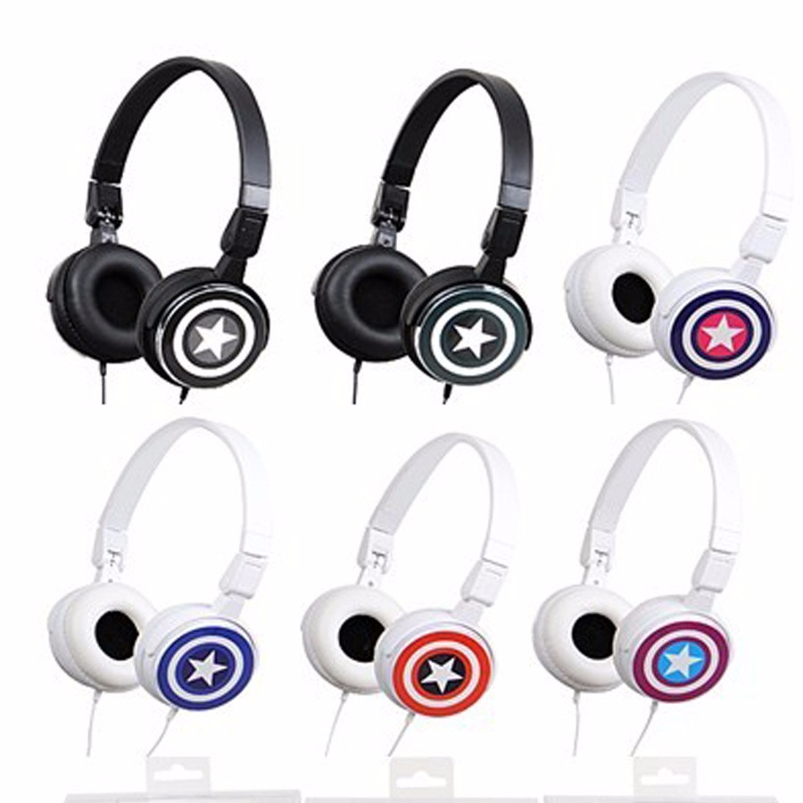 promotion stereo wired headsets (5).jpg