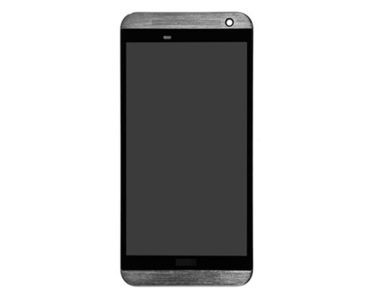 lcd for HTC One E9 (09).jpg