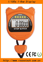 Racing Professional Cheap Stop Watch