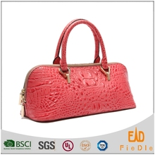 CSS1127-003-Classical formal fashion ladies tote bag women wholesale handbags from asia