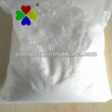 Agrochemical in China herbicide londax 96%TC 10%WP Bensulfuron-Methyl raw material