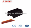 /product-detail/high-quality-and-factory-price-cable-joint-box100a-60471387983.html