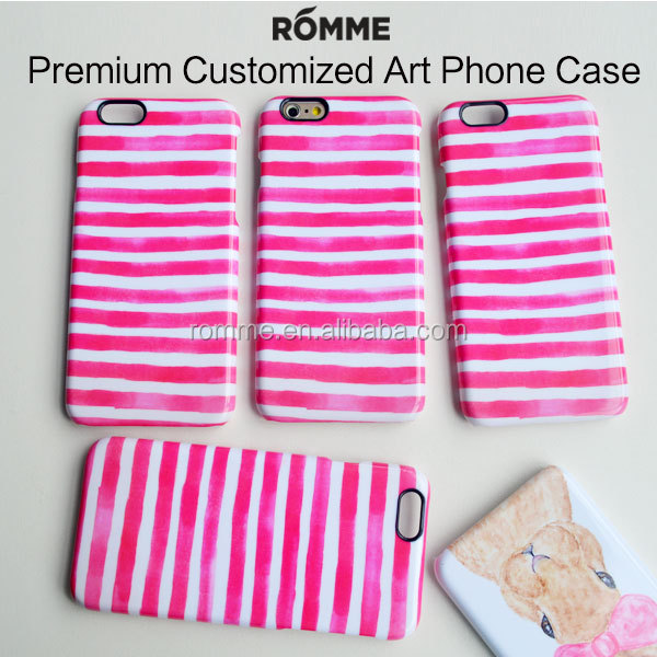 China Gold Manufacturer OEM Phone Case Customize Design Phone Case High Quality 3d Sublimation For iphone Case For Brand