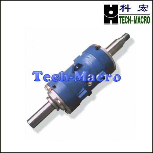 Bearing assembly,slurry pump parts