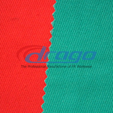 esd IEC 61482 anti-fire fabric for protective clothing/coverall/garments