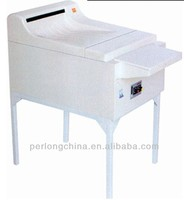 2014 New Product automatic dental x-ray film processor