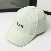 High Quality Promotional Custom Design hat distributors