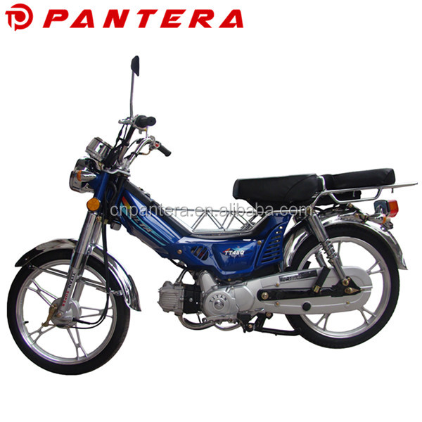 Russia Market Cheap 50cc 70cc 90cc Delta Motorcycle Made In China
