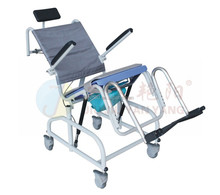 JY-XZC-01 shower chair