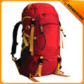 Hot sale Sport Camling and Hiking Backpack with high quality