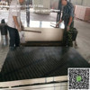 cheap waterproof plywood poplar film faced plywood price