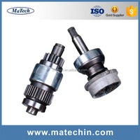 Professional Custom High Demand Auto Spare Parts For Japan Cars