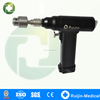 high torque battery powered drill/ Orthopedic Aceatbulum Reaming Drill ND-3011