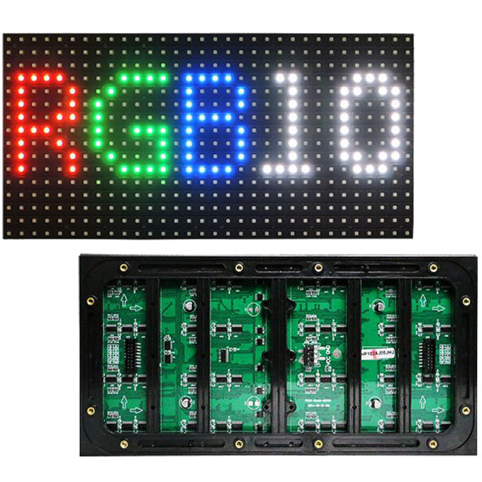 promotion best price outdoor video <strong>display</strong> <strong>led</strong> full color p10 for <strong>led</strong> panel screen
