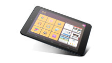 PIPO S6 tablet pc support sim card/video call tablet pc with gps 3g/tablet pc with sim card