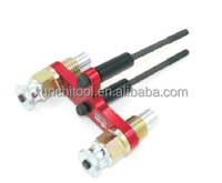 N20/N55 Fuel Injector Install & Remove Tool