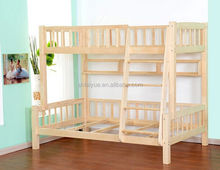 Very Strong Heavy Duty Metal Prison Bunk Bed