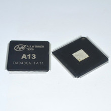 integrated circuit A13 Electronic component For customers with single