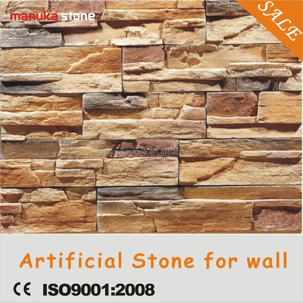 2015 ancient stone sculpture in foshan/guangzhou,cultured stone