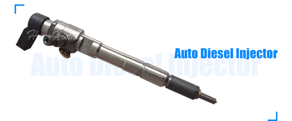 High Quality fuel injector 03L130277B