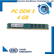 DDR3 4GB 1600, DRAM module for PC, RAM, 4GB, 1600MHz, DDR RAM, PC2700 DDR Laptop Memory 2GB
