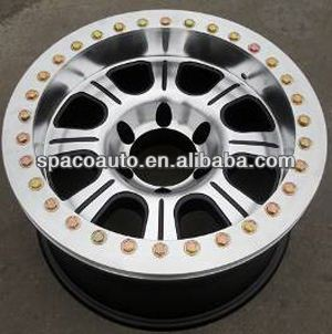 Newest style china wheels wholesale in worldwide