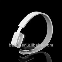 High quality headset Bluetooth stereo headset wireless headset LC-8200