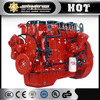 Diesel Engine Hot sale high quality diesel locomotive engine parts