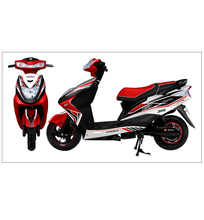 cheap e motorcycles electric bike/ chinese motorcycle electric/high quality electric bycicle