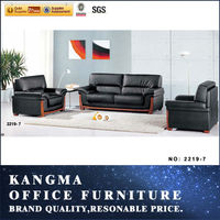 pictures of office wooden sofa set designs