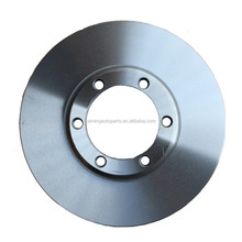 GREAT WALL BRAKES DISC HAVAL HOVER H3 H5 M1 M2 M4 H6 H8