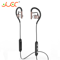 China Electronics Bluetooth Cell Phone Headset Wireless Music Headphone